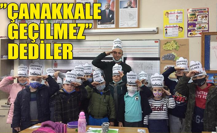 Fatih Sultan'dan zafer şöleni
