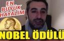 Karasulu Bilim İnsanı Dr. Ali Ertürk: 'En büyük...