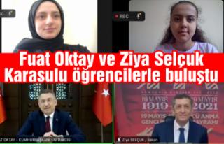 Türkiye ikincisi gençler Karasu'yu gururlandırmaya...