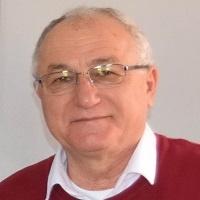 Cihan Ersöz